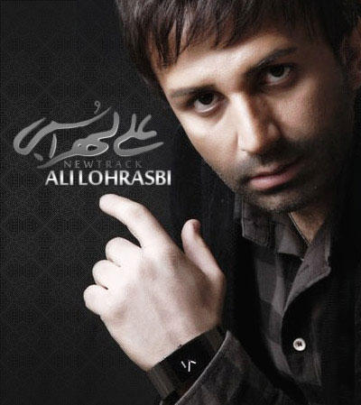 http://starmag.persiangig.com/POST%28s%29/Music/207.207-207.jpg